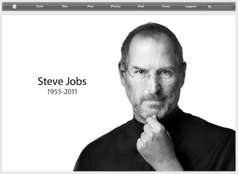 www.apple.com 2011-10-06
