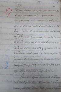 SC, Virreyes, CC 1753-57 3,1, AGN, Bogota