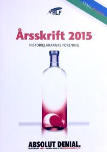 HLFÅ 2015